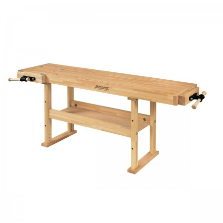 RAMIA Workbench Advanced 2000
