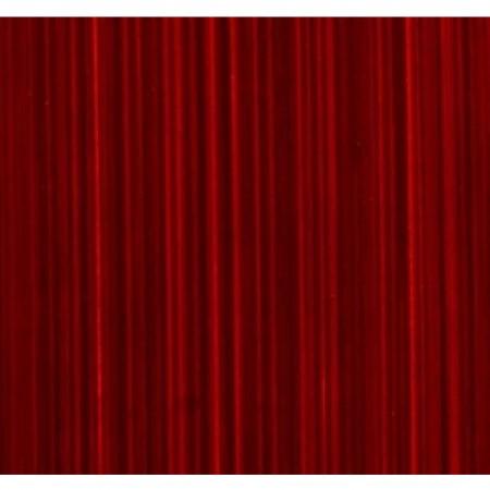 MH oil colour - Alizarin Crimson 40ml