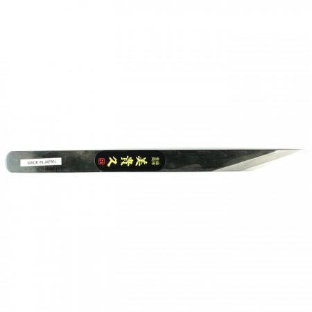 Kiridashi knife blades