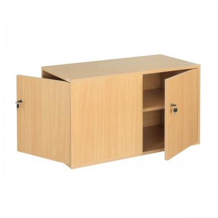 RAMIA Storage cupboard SCH-XZ