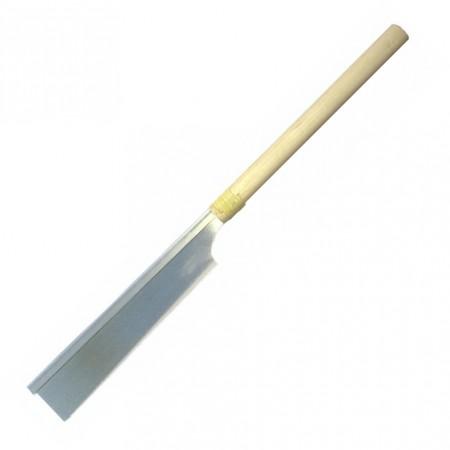 Dozuki Extra Fine Saw 24TPI 0,40 mm blade 240 mm