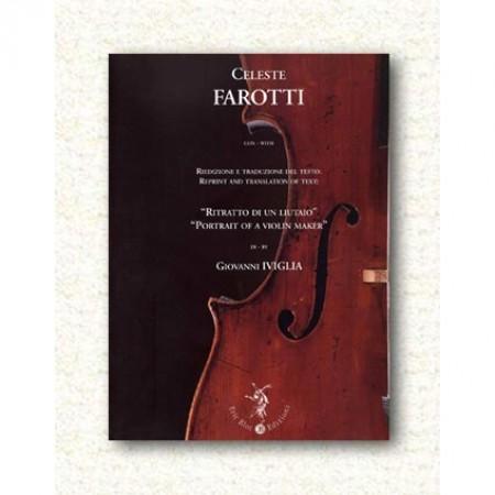 Celeste Farotti