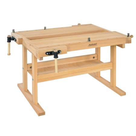 RAMIA Workbench Goal