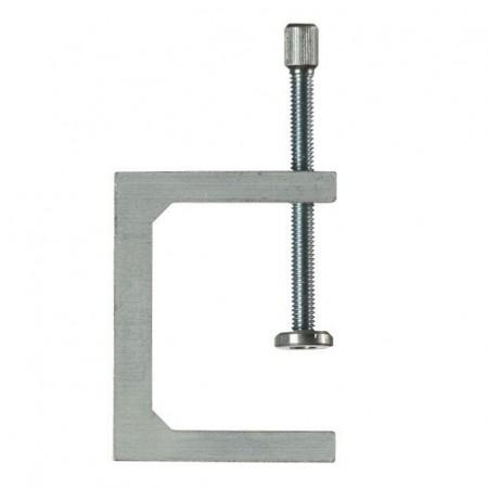 Bessey aluminium mini clamp AM