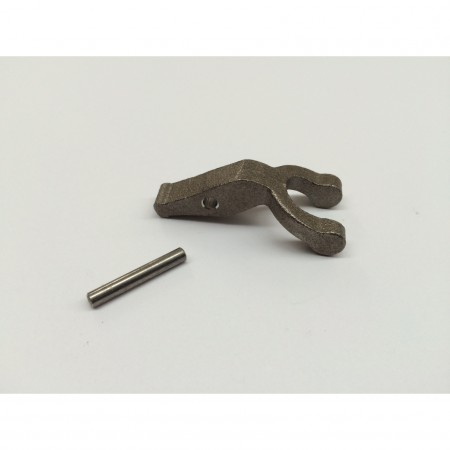 ALEX Planes® Replace steel Y-lever