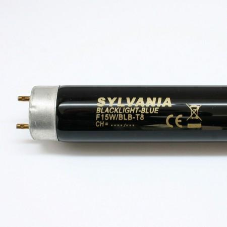 Light Wood tube