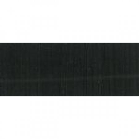 Seymour Oil Colour - Vine Black 40ml