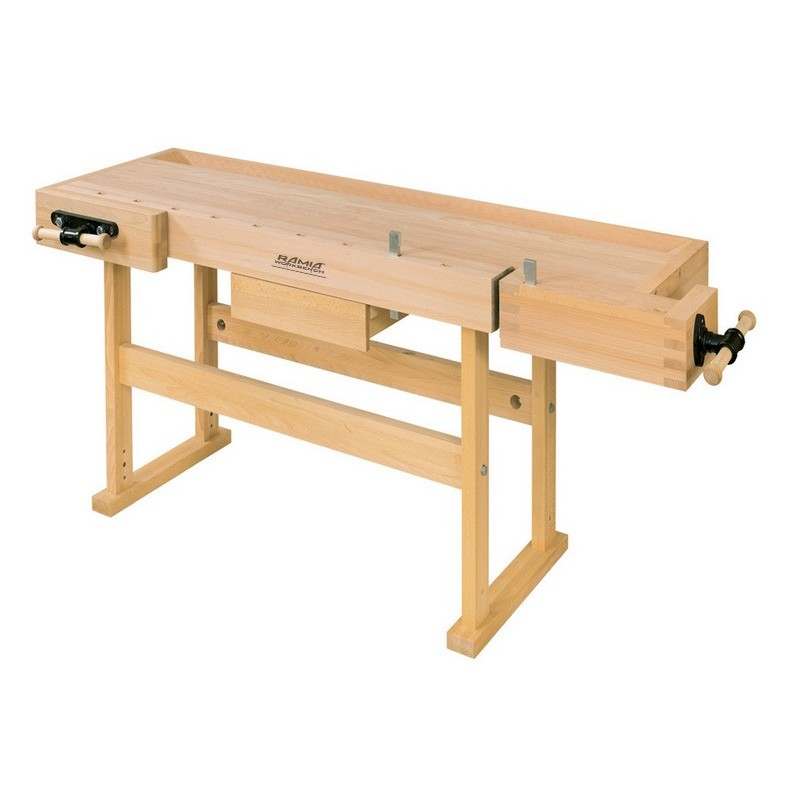 Phenomenal Ramia Workbench Premium 2 Lamtechconsult Wood Chair Design Ideas Lamtechconsultcom