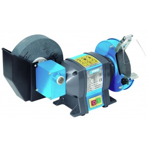 Wet dry bench grinder 503