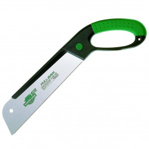 Dozuki Extra Fine Saw 19TPI 0,30 mm blade 270 mm