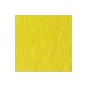 MH oil colour - Bright Yellow Lake 40ml