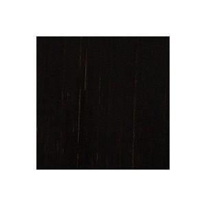MH oil colour - Vandyke Brown 40ml