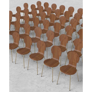 Cremona Chairs