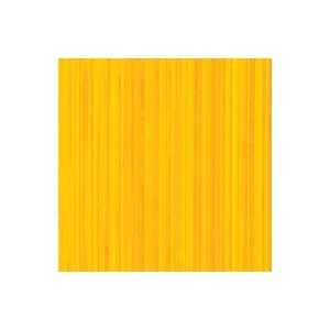 MH oil colour - Giallo Indiano 40ml