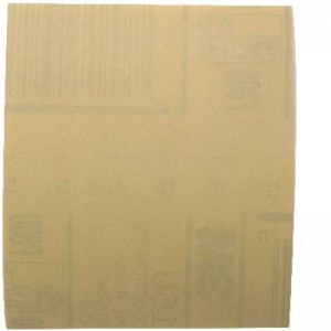 3M™ Easy Hand Sheet 216U