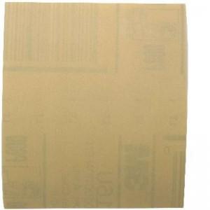 3M™ Soft Hand Sheet 216U