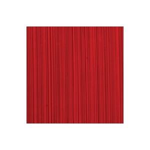 MH oil colour - Crimson Lake 40ml