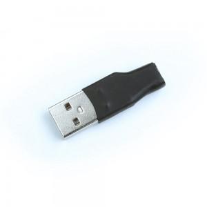DISCOVERY adattatore USB per luce
