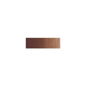 Winsor & Newton - Colori olio griffin alkyd - Terra d'Ombra bruciata 37ml