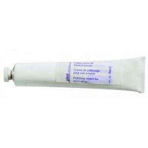 Pfeil Polishing cream, PolC