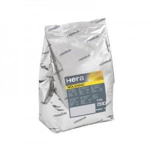 Moldano® blue envelope bag 4.5 KG