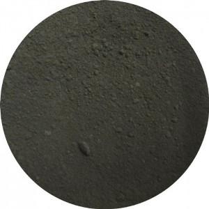 Dry Pigment - Vine Black 40ml