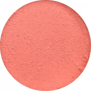 Dry Pigment - London Rose Madder deep - genuine 40ml