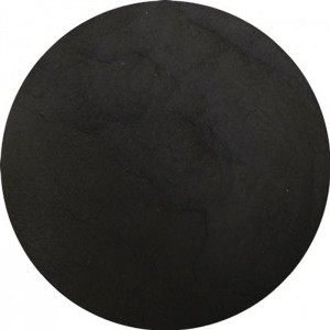 Dry Pigment - Cassel Earth 40ml