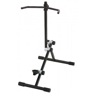 Cello stand BSX