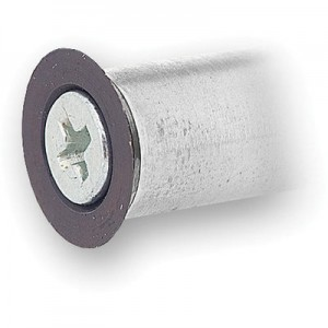 ALEX® Wheel Marking Gauge, Replacement Blade