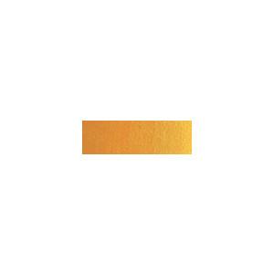 Winsor & Newton - Griffin Alkyd - Raw Sienna 37ml