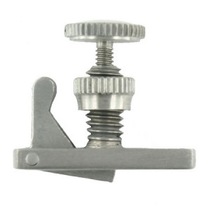 tiracantino Titanium E sting adjuster