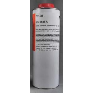 Kremer- Shellsol® A, 1Lt
