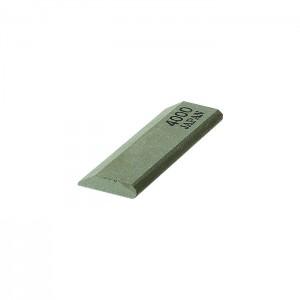 Multiform Slipstone, grit 4000