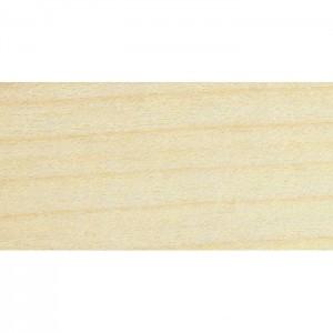 maple veneers UNSTAINED 0,5mm