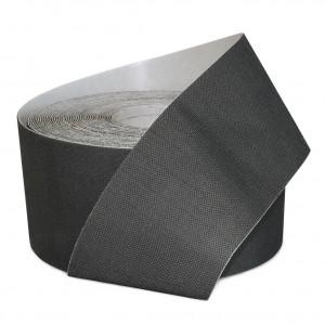 Velgrip Adhesive Base, 7x100cm