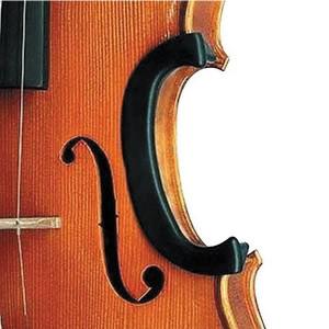 C-Clip protector violin