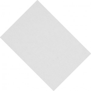 Aluminum sheets for models