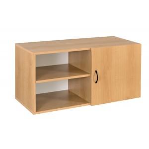 RAMIA Storage cupboard Hobby I