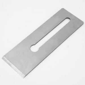 Hock Tools lama ricambio pialle #4½, #5½, #6, #7