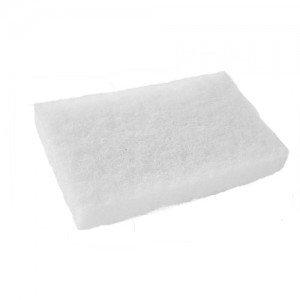 3M Scotch-Brite Ultra Delicate Surface Cleaning Pad 350