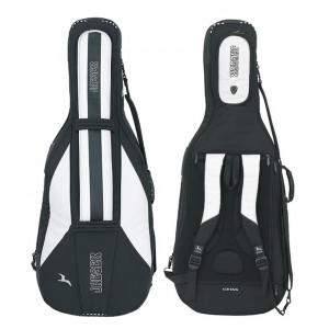 Cello case GEWA Gig-Bag Jaeger