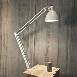 table lamp JJ by Leucos w/w