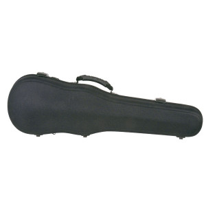 Jakob Winter Greenline Violin Cases, 4/4