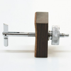 Lower Block Clamp, violin/viola