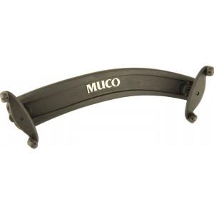 Muco Easy Model Violin Shoulder Rest SR-4