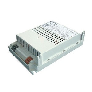 HF PERFORMANCE 160 PL-H 220-240v Electronic Control Part for Lamp