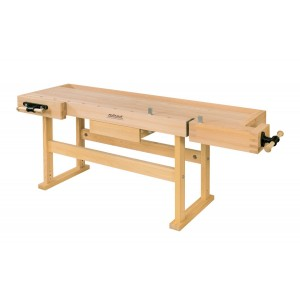RAMIA Workbench Premium 1