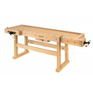 RAMIA Workbench Premium Monster