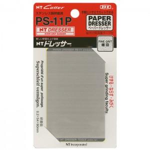 NT Dresser PS-11P fine 0.2x54x80mm